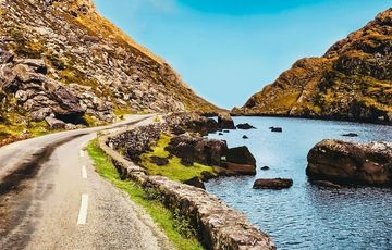 Thumb_ring_of_kerry
