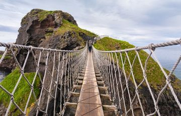 Thumb_carrick_a_rede
