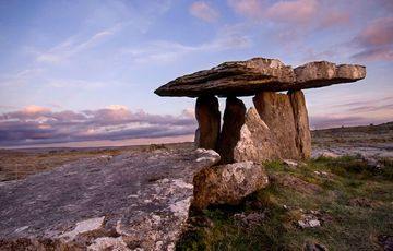 Thumb_the_burren__tourism_ireland_
