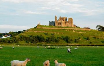 Thumb_rock_of_cashel