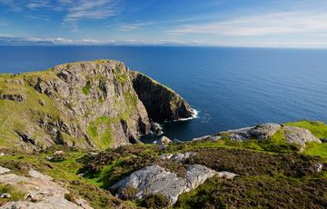 Thumb_slieve_league_cliffs__tourism_ireland_