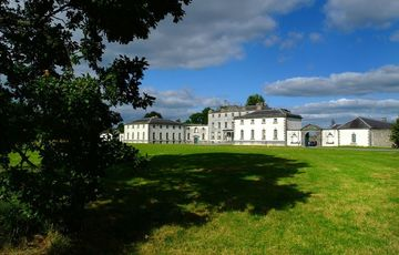 Thumb_strokestown_house__tourism_ireland_