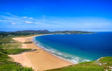 Thumb_donegal_beach