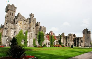 Thumb_ashford_castle_tourism_ireland