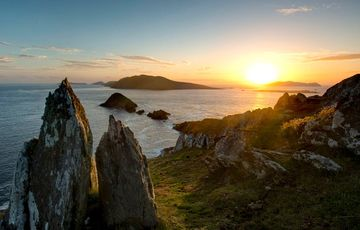 Thumb_dingle_peninsula_tourism_ireland
