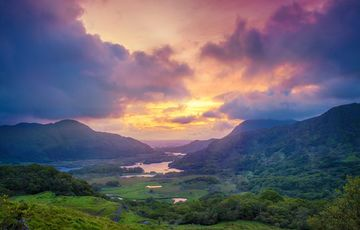 Thumb_ring_of_kerry__2_