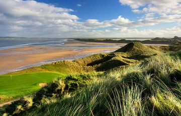 Thumb_tralee_golf_course_tourism_ireland