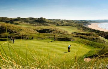 Thumb_ballybunion_golf_tourism_ireland