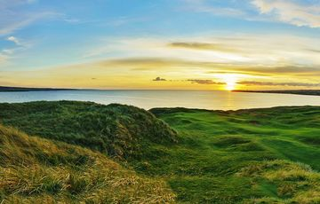 Thumb_lahinch_golf_course_tourism_ireland