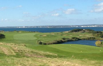 Thumb_day_2_galway_bay_golf_resort