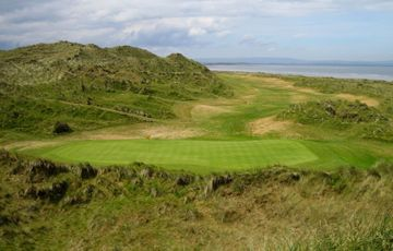 Thumb_day_6_enniscrone_golf_club