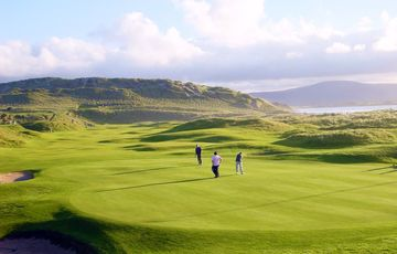 Thumb_day_7_strandhill_golf_club