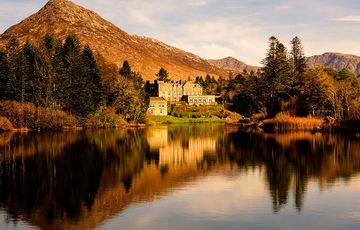 Thumb_ballynahinch_castle_manor_house_hotel_tourism_ireland