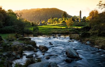 Thumb_glendalough__tourism_ireland_