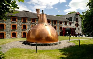Thumb_jameson_experience_cork_tourism_ireland