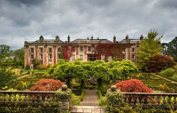 Thumb_bantry_house_and_gardens_failte_ireland