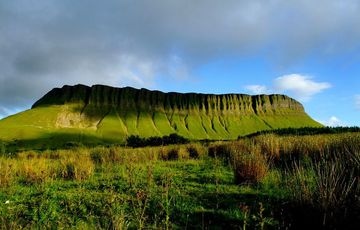 Thumb_ben_bulben_co_sligo__tourism_ireland_