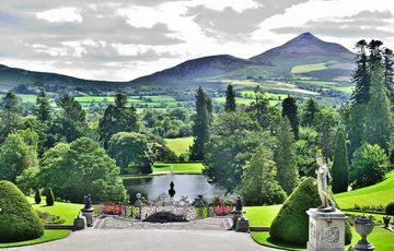 Thumb_powerscourt