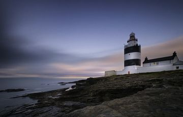 Thumb_hook_lighthouse