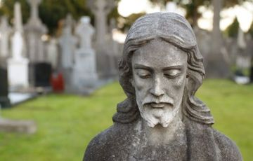 Thumb_glasnevin_cemetery