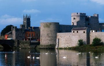 Thumb_king_johns_castle