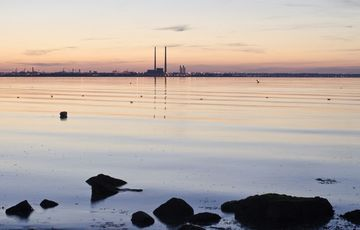 Thumb_dublin_bay
