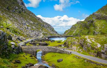 Thumb_gap_of_dunloe