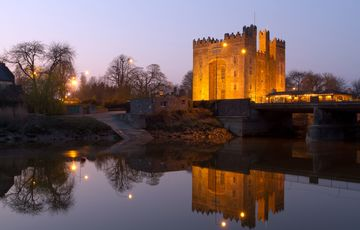 Thumb_bunratty_castle