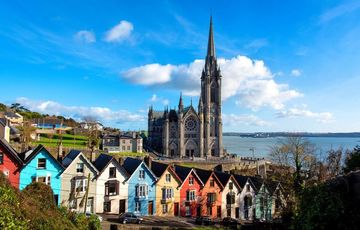 Thumb_cobh-cathedral-tourism-ireland