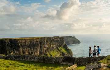 Thumb_cliffs_of_moher__tourism_ireland_