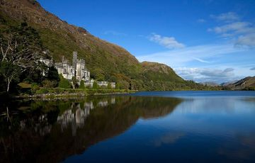 Thumb_kylemore_abbey_co_galway__tourism_ireland_