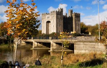 Thumb_bunratty-castle-tourism-ireland