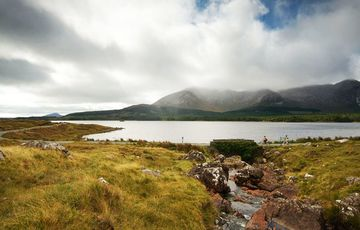 Thumb_inagh-lough-twelve-bens-connemara-tourism-ireland