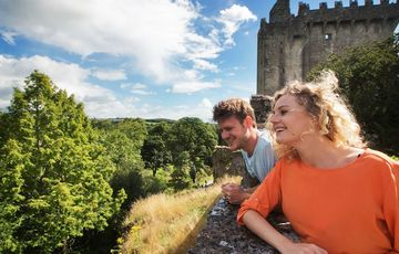 Thumb_cork-blarney-castle-tourism-ireland