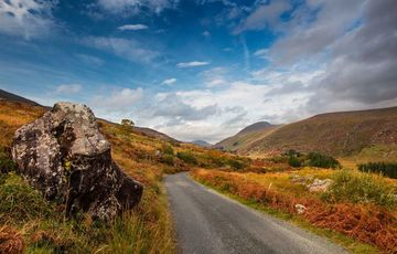 Thumb_black-valley-kenmare-to-killarney-road-ring-of-kerry-tourism-ireland