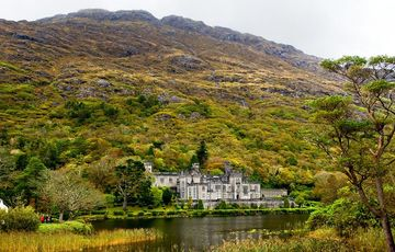 Thumb_kylemore_abbey_-_tourism_ireland