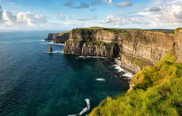 Thumb_cliffs_of_moher-_-_tourism_ireland_