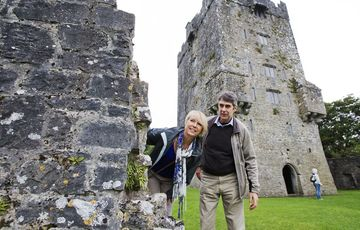 Thumb_aughnanure-castle-oughterard-connemara-tourism-ireland