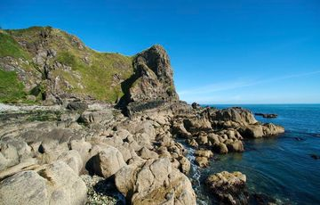 Thumb_gobbins_cliff_path_tourism_ireland