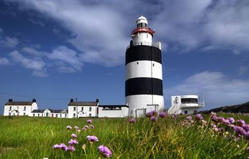 Thumb_hook-head-wexford_lighthouse_tourism-ireland