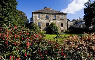 Thumb_kilmokea-country_-manor-and-gardens-tourism-ireland