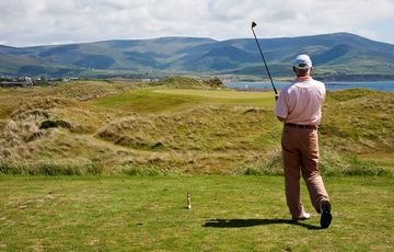 Thumb_waterville_golf_club_kerry_tourism_ireland