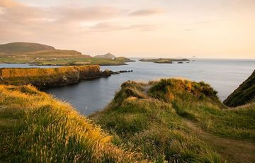 Thumb_bray_head__valentia_island__co._kerry_--_tourism_ireland