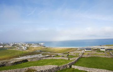 Thumb_inis-oirr-inisheer-aran-islands-galway-bay-tourism-ireland