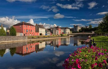 Thumb_kilkenny_river_nore__tourism_ireland_
