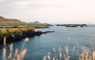 Thumb_bray_head__valentia_island__co._kerry_-_tourism_ireland
