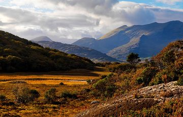 Thumb_killarney-lakes-ring-of-kerry-tourism-ireland