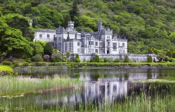 Thumb_kylemore_abbey